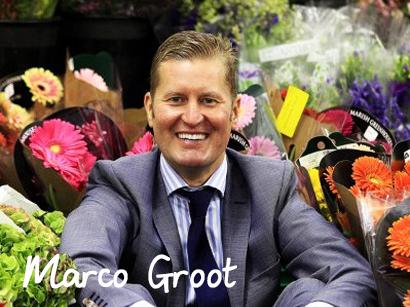 Marco Groot