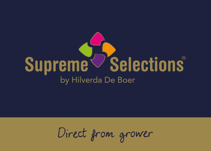 supreme-selections-logo