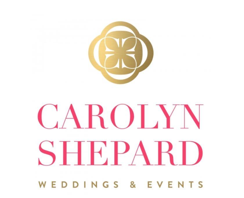 CArolyn Shepard